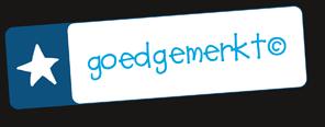 logo (1)goedgemerkt