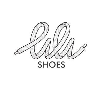 logo LiLi Shoes