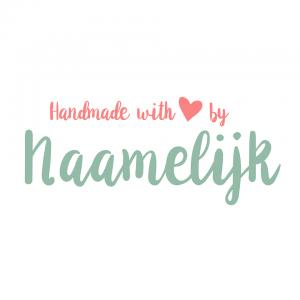 logo Naamelijk