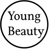 logo Young Beauty