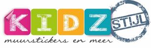 logo-kidzstijl