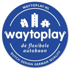 waytoplay logo