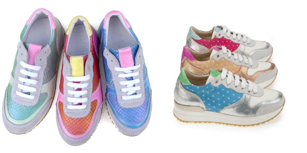 collage sneakers 1