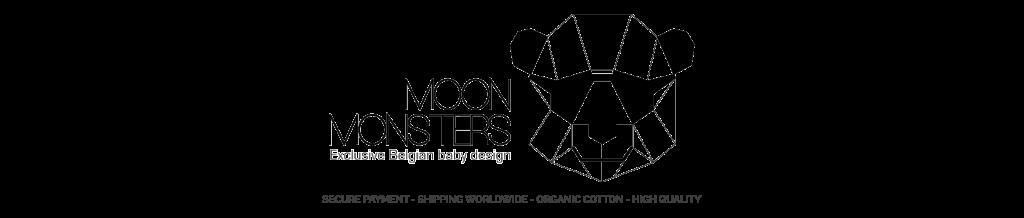 logo moonmonsters