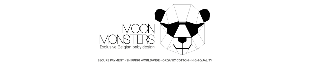 logo moonmonsters