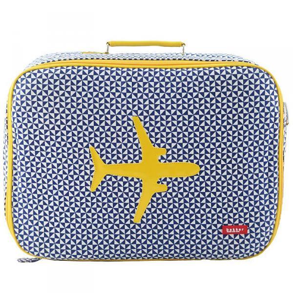 koffer-in-canvas-met-vliegtuig-sails-bakker-made-w (1)