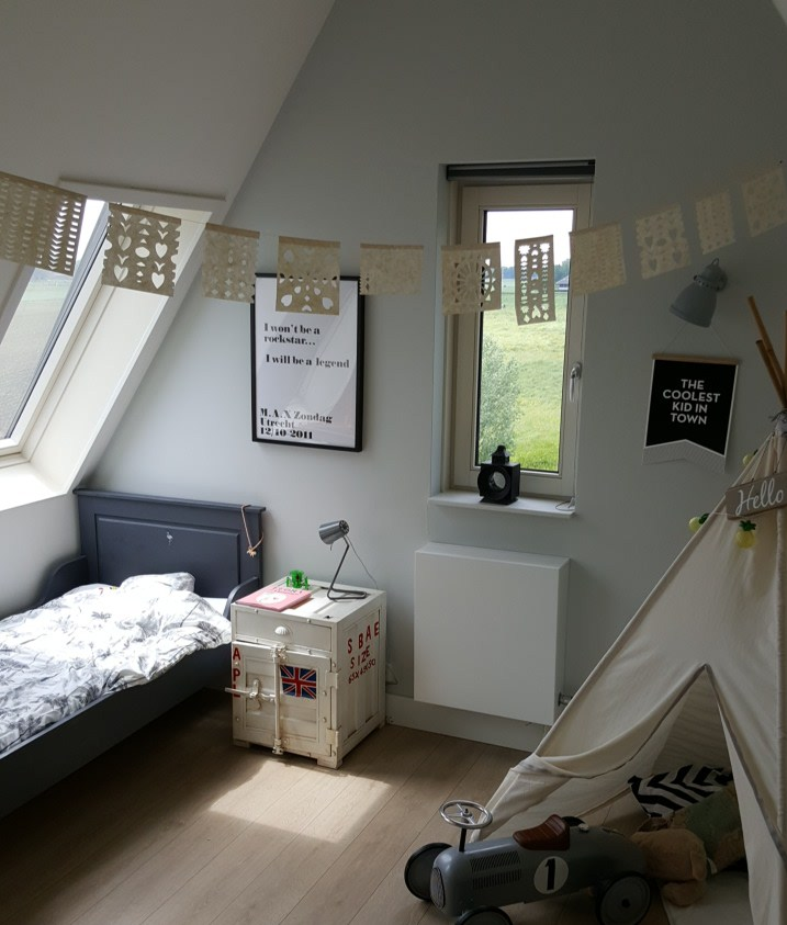 Baby en kinderkamers archieven mama is thuis