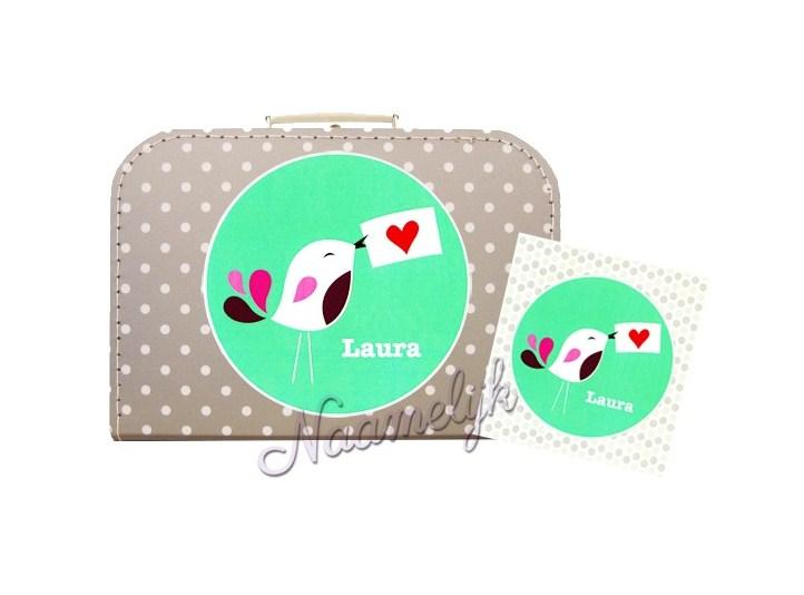 koffertje-van-geboortekaartje (1) - kopie