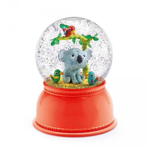 nachtlampje-en-sneeuwbol-kali-de-koala-djeco