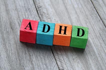 adhd2-424x283