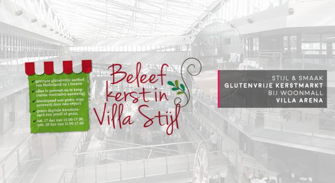 Stijl-Smaak-Glutenvrije-Kerstmarkt-bij-Woonmall-Villa-ArenA-657x360