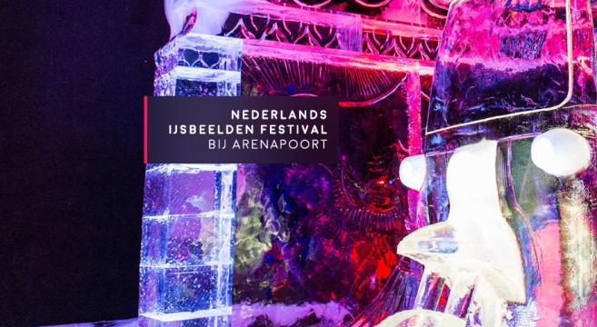 nederlands_ijsbeelden_festival_bij_arenapoort-657x360
