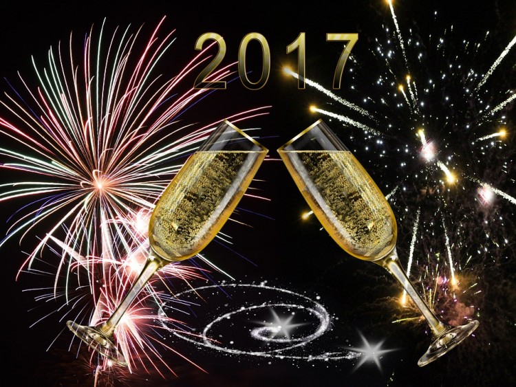 new-years-eve-1877407_960_720